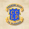 Country Club La Planicie
