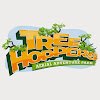 TreeHoppers Aerial Adventure Park