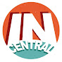 THE IN CENTRAL