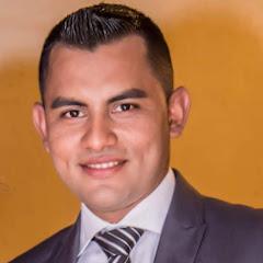 TIEMPO DE CAMBIO YouTube channel avatar