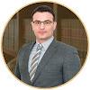 Адвокат Фатулла Мусаев