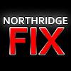 NorthridgeFix