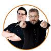 The Church Media Guys [Church Training Academy]
