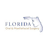 Tampa Bay Jaw and Facial Surgery