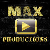 MAX Productions Channel Videos