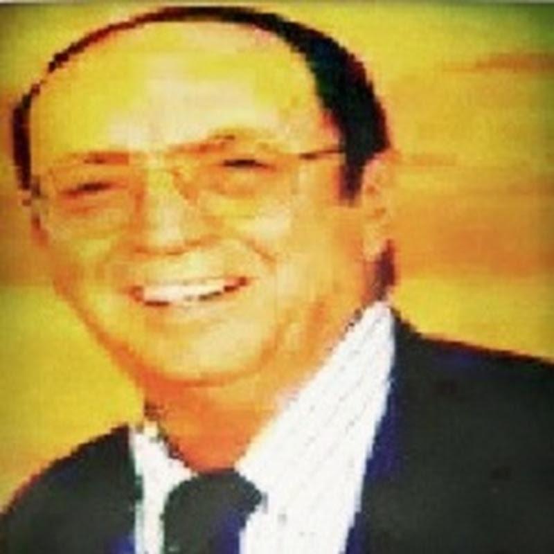 Hasan Sabri Kayaoğlu-Dedegi