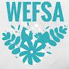 WEFSA