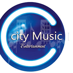 City Music Entertainment Net Worth