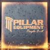 PILLAR Equipment