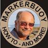 Markerbuoy - On Canada's Left Coast