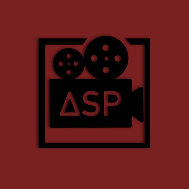 Allsoproductions (allsoproductions)