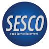 SESCO Foodservice EQ