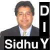 Sidhu DIY