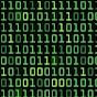 Technology Updates (technology-updates)