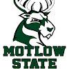 MotlowSports