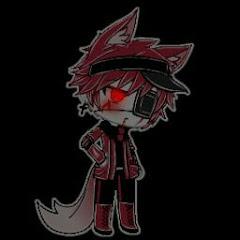๖ۣۜJames Wolf ツ