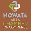 Nowata Chamber of Commerce
