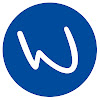 WaverleyBorough