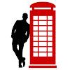 Mike Cooper - British Voice Over Artist