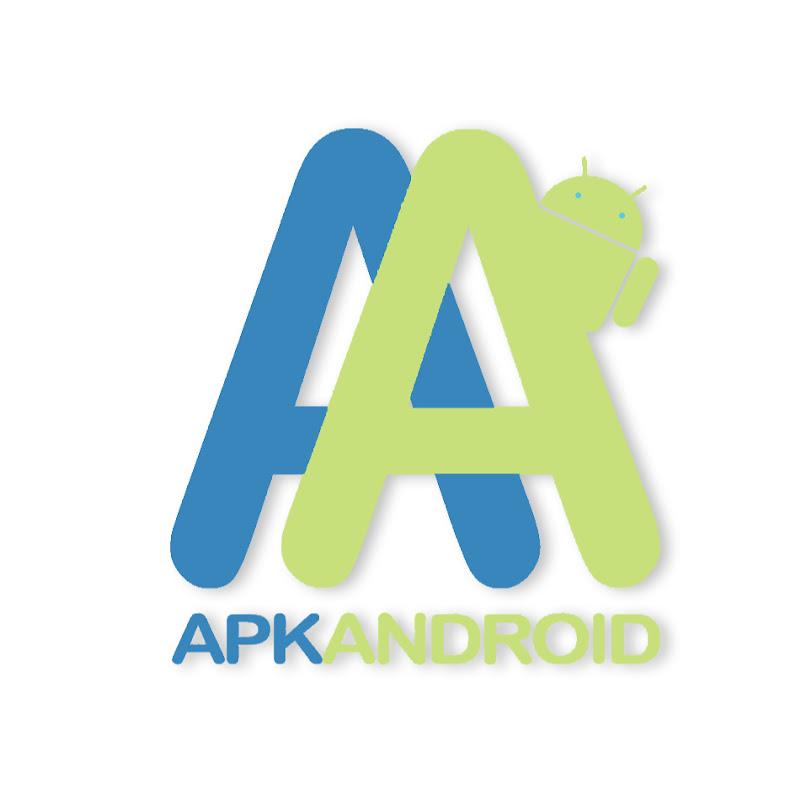 ApkAndroid (apkandroid)