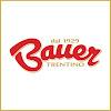 Bauer SpA