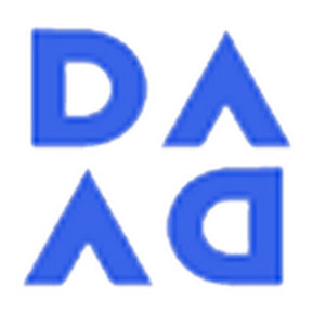 DaDa뷰티