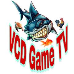 VCD GameTV