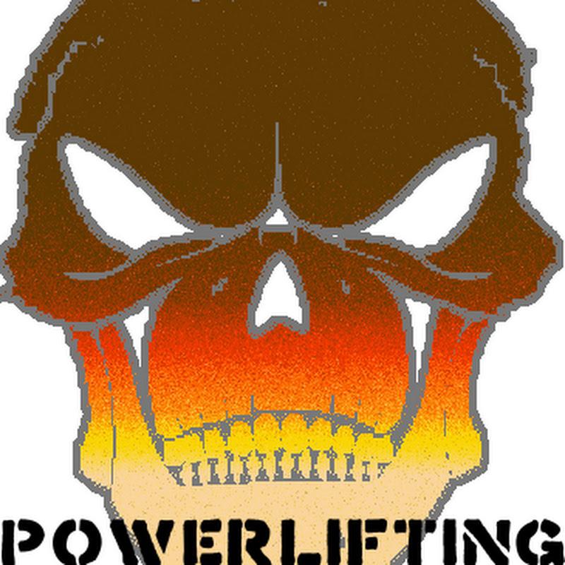 ThePowerliftingTeam