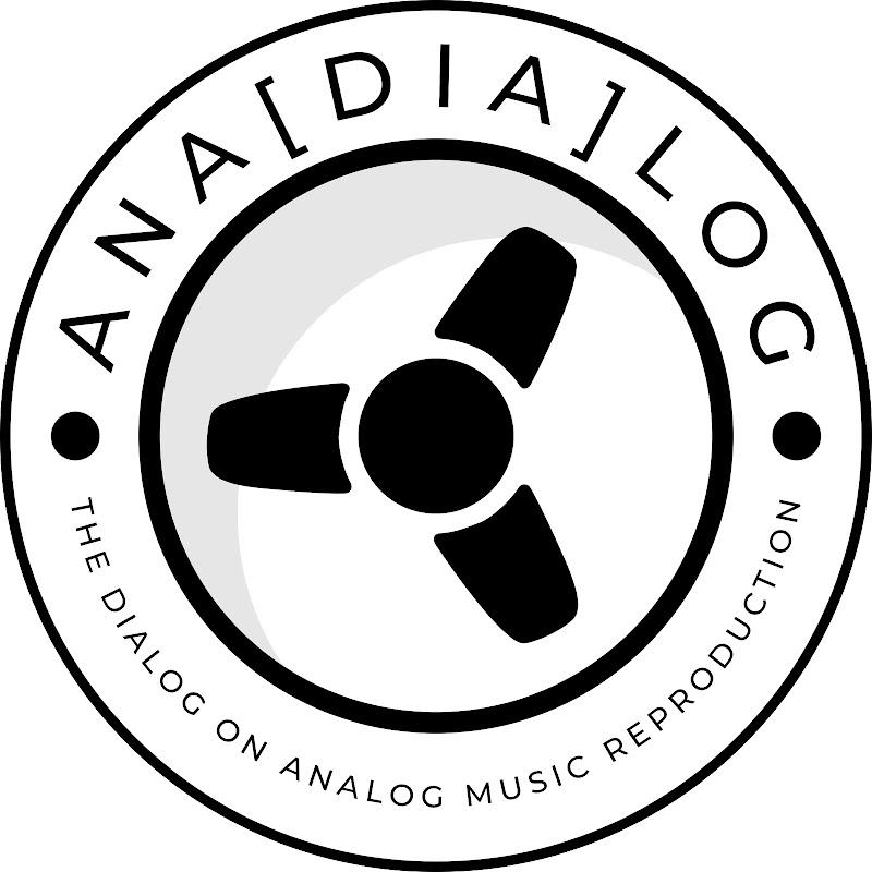 ANA[DIA]LOG (ana-dia-log)