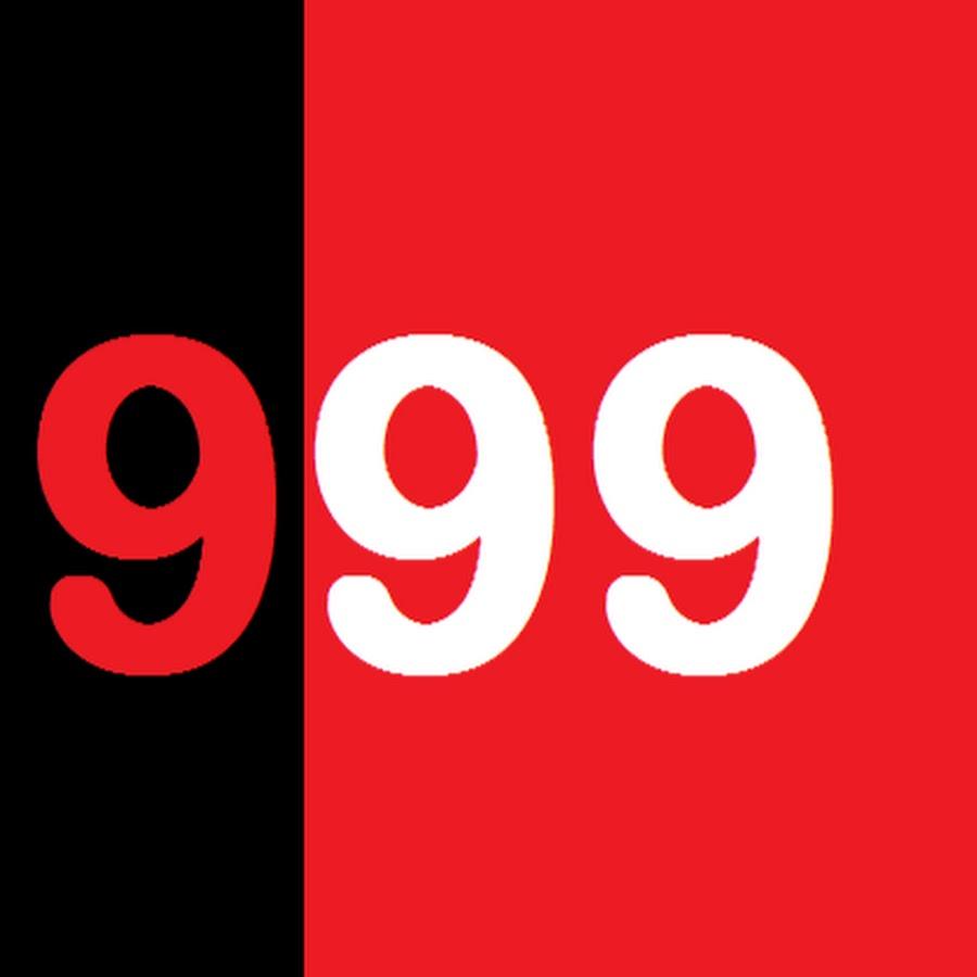 999 ch
