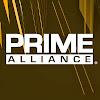 PRIME Alliance Video Stream