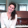 PianoVideoLessons