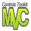 Mvcct Team