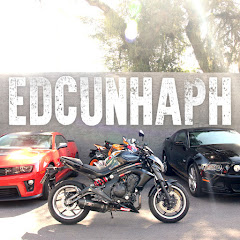 edcunhaph Net Worth