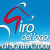 Giro del Lago di Santa Croce