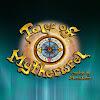 Tales Of Mytherwrel