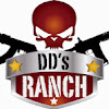 DD's Ranch