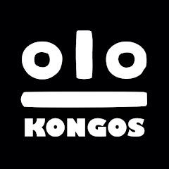 KONGOS Net Worth