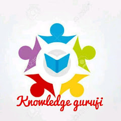 Knowledge Guruji Net Worth