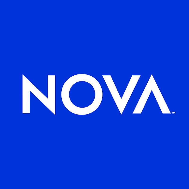 NOVA PBS Official
