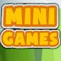 Mini Games