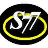 Shiden77