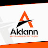Aldann Construções