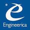Engineerica Systems