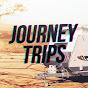 JourneyTrips