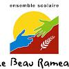 Beau Rameau