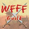 Wefightforfood Guild