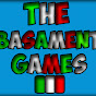 TheBasamentGames