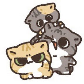Arirang은 고양이들내가 주인 순위 페이지