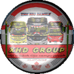 XHD GROUP OFFICIAL
